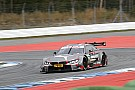 DTM Hockenheim: Félix da Costa opnieuw op pole, titelkandidaten delen derde rij