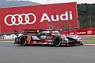 Керівник Audi спростовує чутки: нічого не вирішено