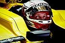 Magnussen ontkent overstap naar IndyCar: