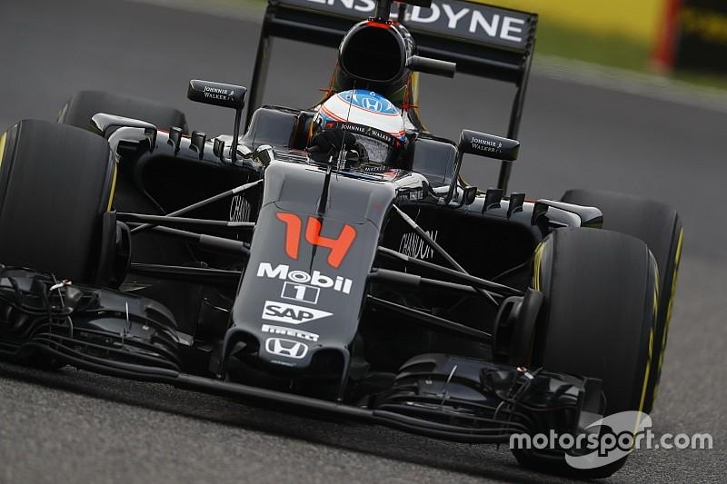 Алонсо уверен, что в McLaren готовы к большим свершениям в 2017-м