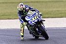Márquez - Une mauvaise qualif ne met pas les Yamaha hors-jeu
