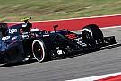 Button dan Palmer berselisih pendapat usai insiden Q1