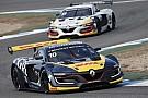 GT Fabian Schiller e Steijn Schothorst conquistano le ultime due gare all'Estoril
