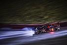 Le Mans Fotoğraflarla Audi'nin tüm Le Mans otomobilleri
