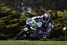 Bastianini mist Moto3-weekend Sepang