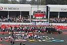 Анонс на вихідні: Ф1, MotoGP, WRC, WSBK, Ф V8 3.5