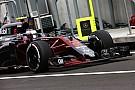 Formel-1-Technik: Neuerungen beim Grand Prix von Mexiko