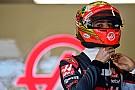 Haas обіцяють пришвидшити відповідь щодо Гутьєрреса на 2017 рік
