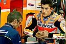 Honda, Ducati dan Suzuki dijatuhi sanksi