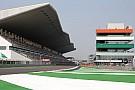 2013年が最後の開催となったインドGP「サーキットを売却するつもりはない」