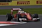 Debakel für Ferrari: Force India schneller im Formel-1-Qualifying