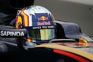 F1 Noticias de última hora Sainz, sin puntos por