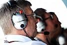 Браун готовий повернутися у Формулу 1 на посаду спортивного директора