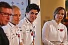 Stroll bersikeras dirinya layak naik ke F1