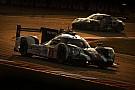Porsche выиграла квалификацию в Китае