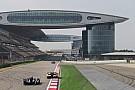 Анонс на вихідні: WEC в Шанхаї та Формула 3,5 в Барселоні