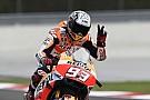 Grand Prix ke-150 bagi sang juara dunia