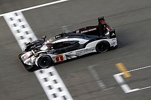 WEC Analisi Porsche: il mondiale della maturità