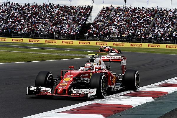Rennkommissare sichten neue Beweise im Fall Sebastian Vettel