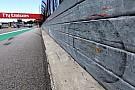 Анонс на вихідні: Формула 1, MotoGP, Формула Е