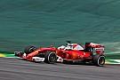 Vettel reméli, hogy holnap szorosabb lesz az állás...