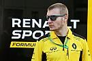 В Renault хотят расширить программу Сироткина