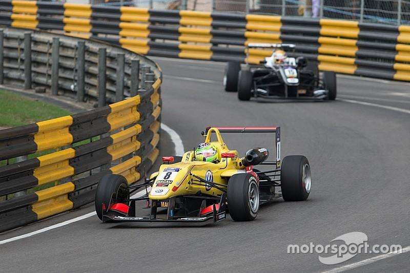 Macau, Nordschleife, Zandvoort: Der Wunschzettel der F1-Fahrer
