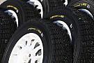 Pirelli no suministrará neumáticos en el WRC 2017