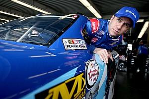 NASCAR XFINITY Noticias de última hora Sadler tendrá nuevo jefe de equipo para la final de Xfinity