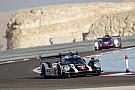 Анонс на вихідні: WEC, WRC, Формула 3 та TCR