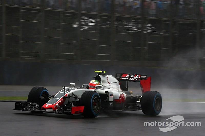 A Haas továbbra is a Ferrarival folytatná a közös munkát