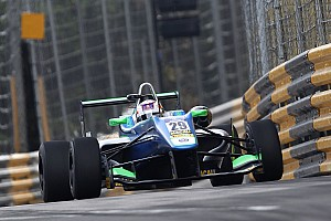 F3 News Antonio Felix da Costa: