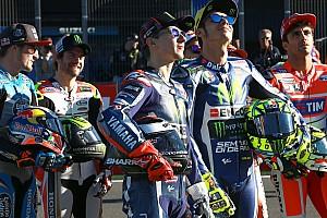 MotoGP Коментар Inside MotoGP: Покарати або захистити Россі