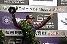 F3 Da Costa ya no sueña con la Fórmula 1