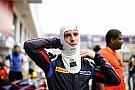 دا كوستا: الفوز في ماكاو لن يُعيد حلمي ببلوغ الفورمولا واحد