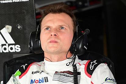 Marc Lieb verliert Platz im Porsche-Werksteam in der WEC