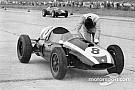 Formel 1: Alle WM-Entscheidungen im letzten Saisonrennen seit 1950