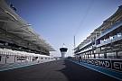Анонс на вихідні: Формула 1, WRX та WTCC