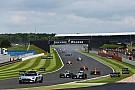 Команди Ф1 узгодили рестарти з місця у 2017 році