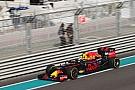 Ricciardo vê possibilidade de desafiar Mercedes na corrida