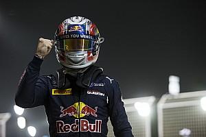 GP2 Reporte de la carrera GP2: Gasly da la vuelta al campeonato tras ganar la primera carrera
