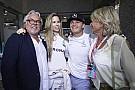 Keke Rosberg ile röportaj: 1982 F1 şampiyonu 6 senelik sessizliğini bozdu!