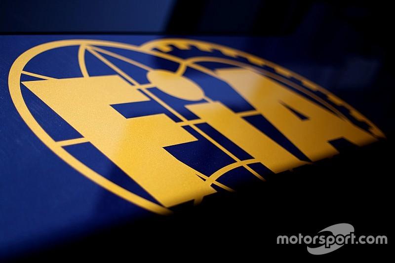 Совет FIA провел заседание в Вене. Что он решил?