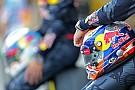 Red Bull: minden adott, hogy jövőre megérkezzünk a Mercedesre