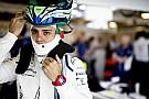 马萨专栏:向F1说再见,但赛车之路继续前行