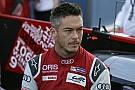 Porsche confirma a Lotterer, Tandy y Bamber para 2017