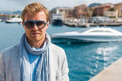 Analisi : il reale costo del ritiro di Nico Rosberg dalla Formula 1