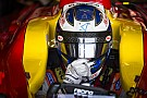 Малья продолжит выступления в GP2, но сменит команду