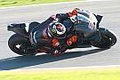 Lorenzo diz que asas foram banidas para prejudicar Ducati
