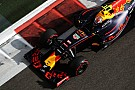 A Red Bull a gyári Renault motorokat kapja meg